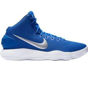 Nike Hydrodunks